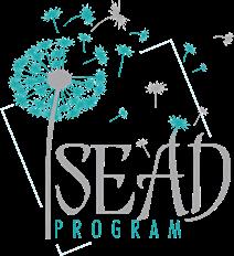 The SEAD Program LLC