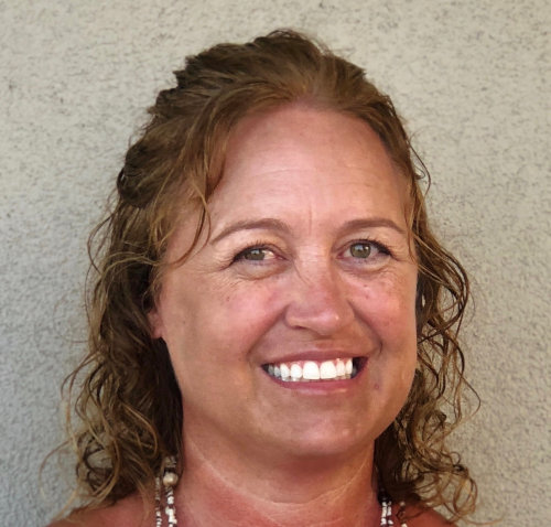 Dr. Jessica Howard